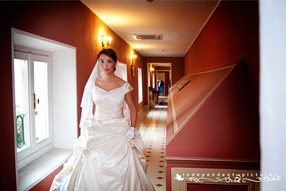 wedding-in-Canavese-region-Turin