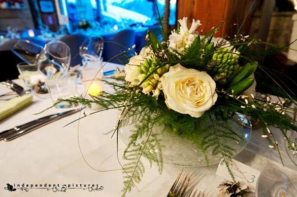 winter-wedding-in-Sestriere-Italy-12
