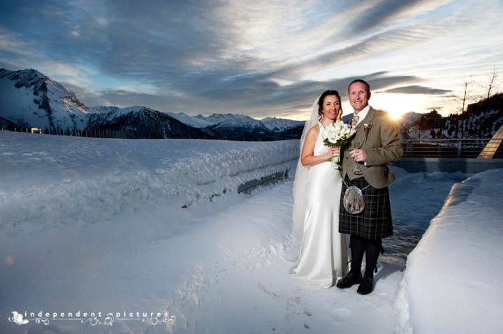 winter-wedding-at-Hotel Shackleton-Sestriere-Italy