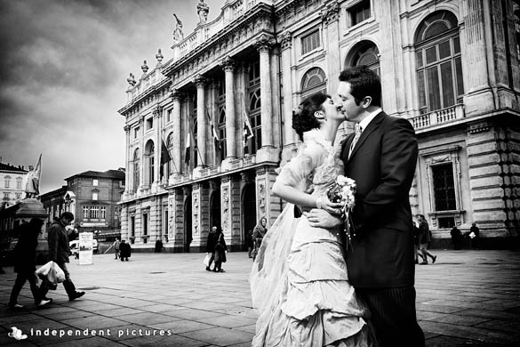 get-married-in-Torino-Piemonte