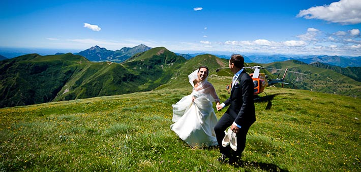 helicopter-ride-wedding-in-Italy