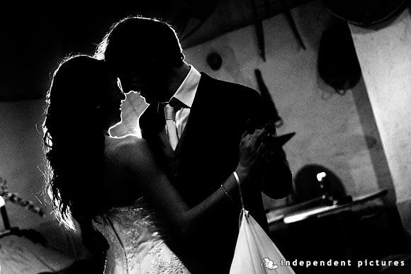 wedding in Piemonte Farmhouse Italy