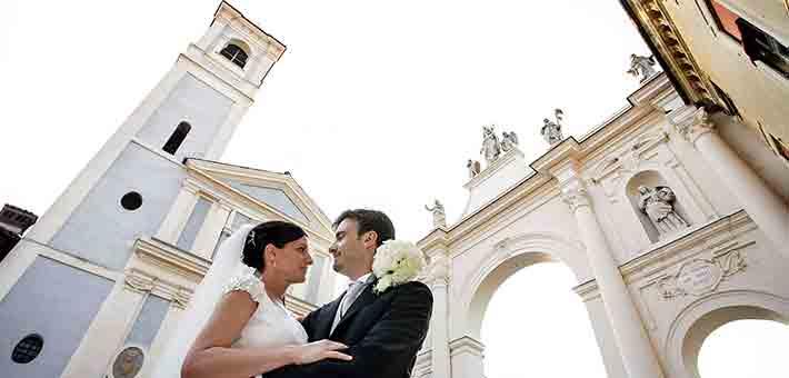 wedding-in-Langhe