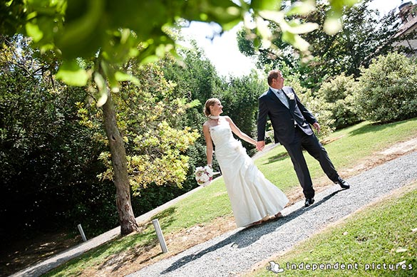13_vineyard-weddings-in-Langhe-Italy