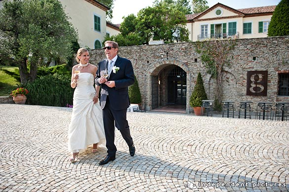 17_vineyard-weddings-in-Langhe-Italy