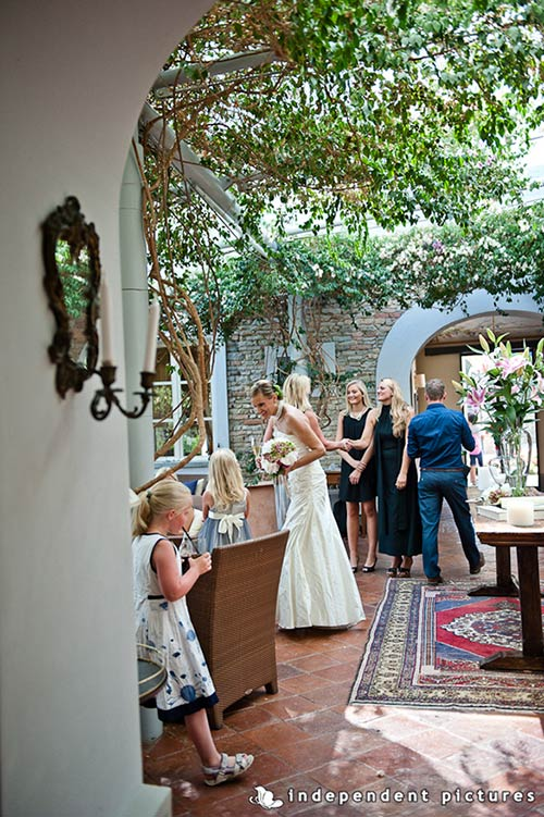 18_vineyard-weddings-in-Langhe-Italy