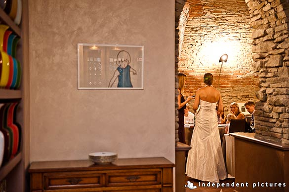 20_vineyard-weddings-in-Langhe-Italy