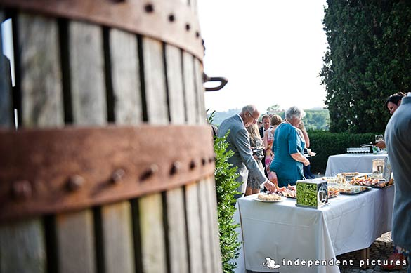 22_vineyard-weddings-in-Langhe-Italy