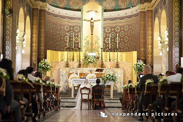 02_catholic-wedding-ceremony-in-Torino