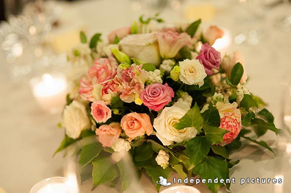 english-roses-wedding-centerpiece