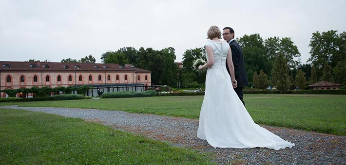 eptember-country-wedding-in-Langhe