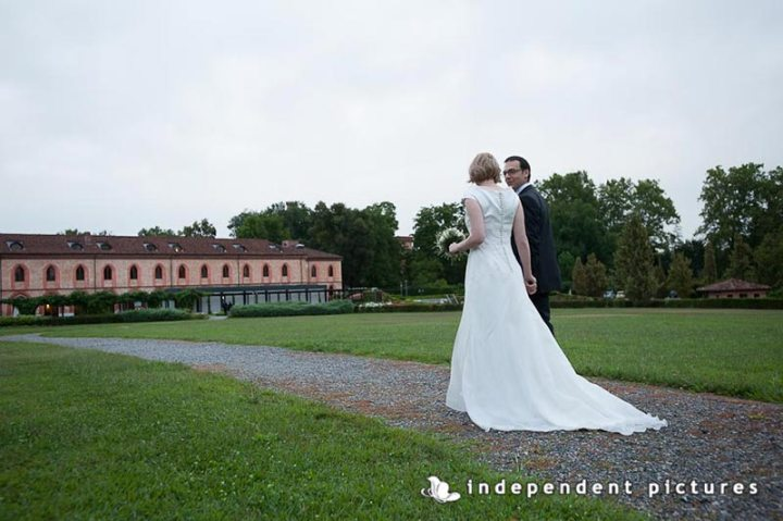wedding-in-Pollenzo-Langhe-Piemonte
