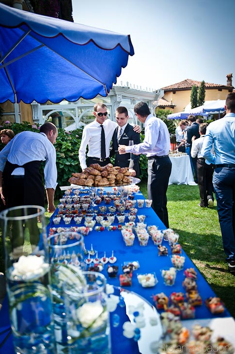 17_blue-country-wedding-in-Langhe