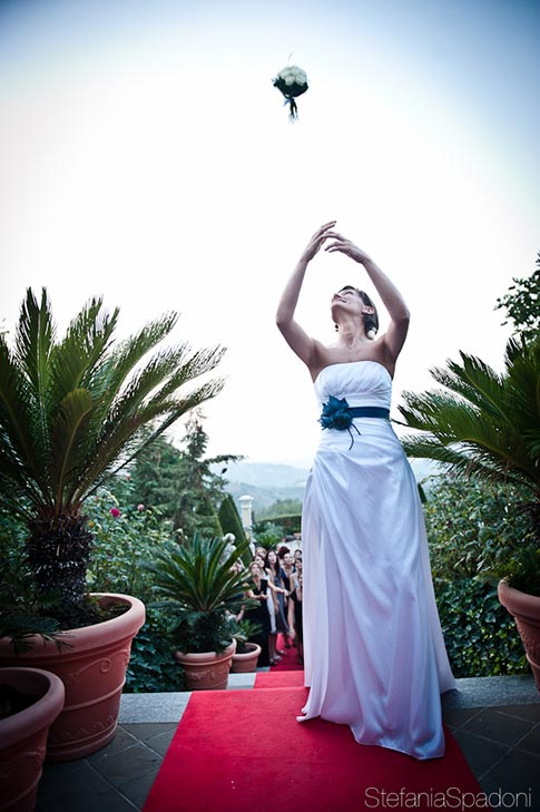 24_blue-country-wedding-in-Langhe