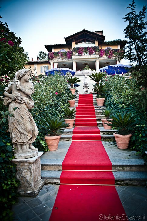 01_blue-country-wedding-in-Langhe