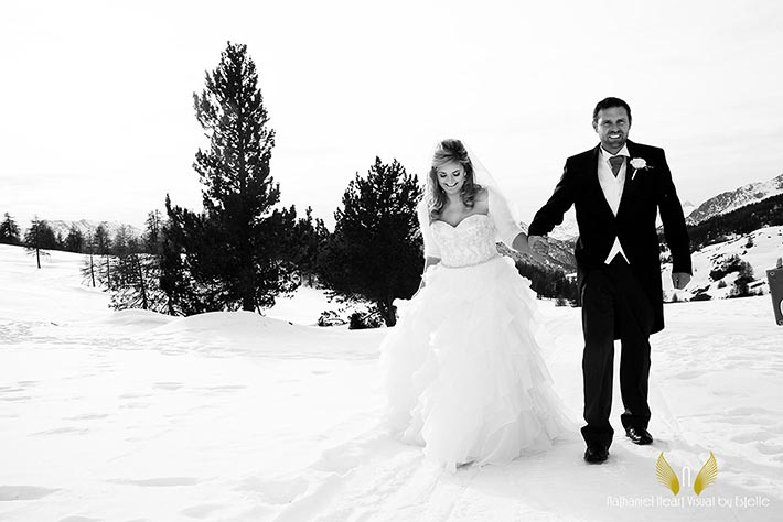 12_winter-wedding-in-Piemonte