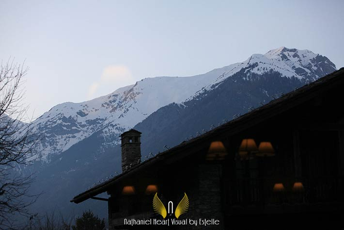 11_wedding-in-Courmayeur-Aosta-Valley