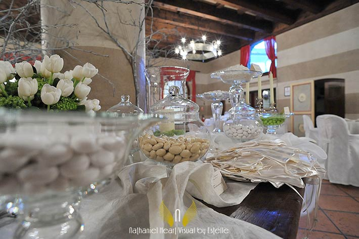 13_wedding-in-Courmayeur-Aosta-Valley