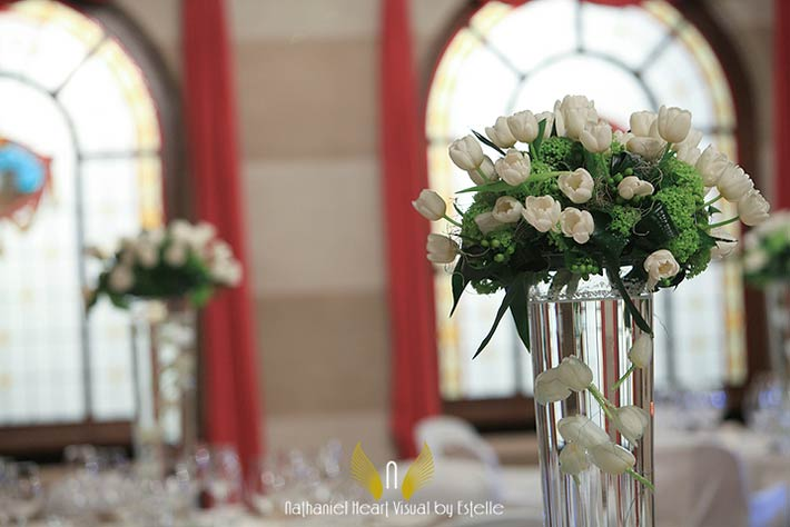 14_wedding-in-Courmayeur-Aosta-Valley