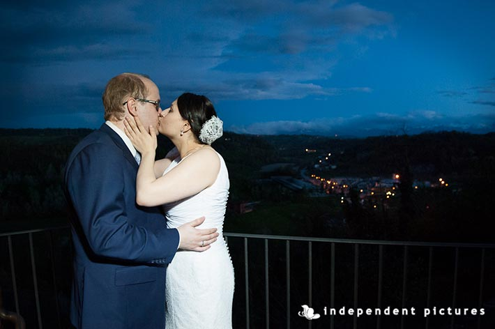 wedding-in-st-vincent-aosta-valley-weddings