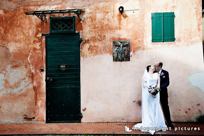 06_wedding-in-st-vincent-aosta-valley-weddings