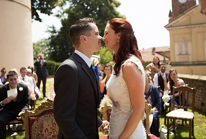 09_country-wedding-monferrato-castle