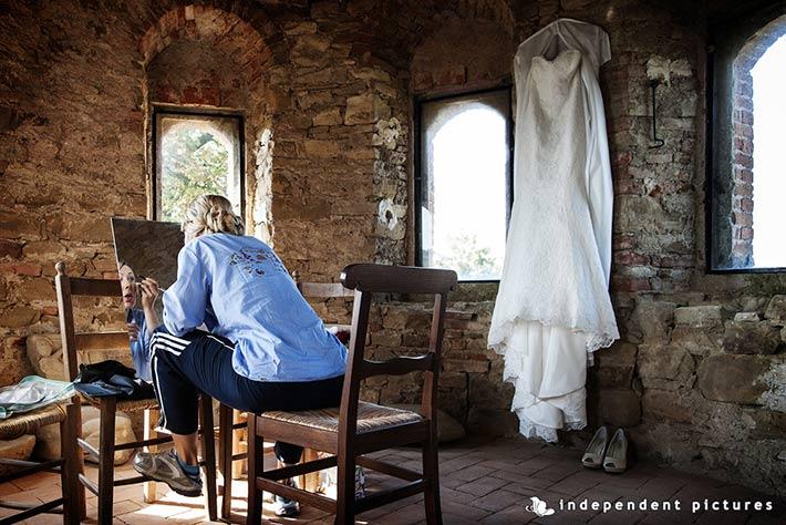 02_rustic-wedding-in-alta-langa