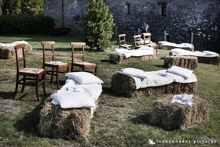 05_rustic-wedding-in-alta-langa