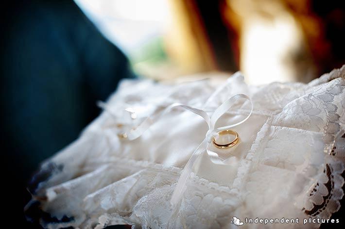 08_rustic-wedding-in-alta-langa