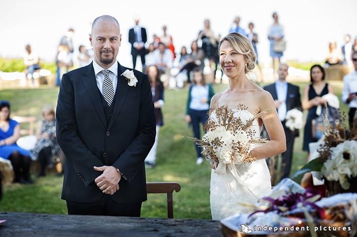 12_rustic-wedding-in-alta-langa
