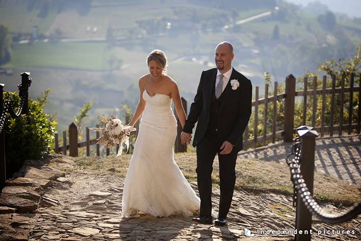 15_rustic-wedding-in-alta-langa