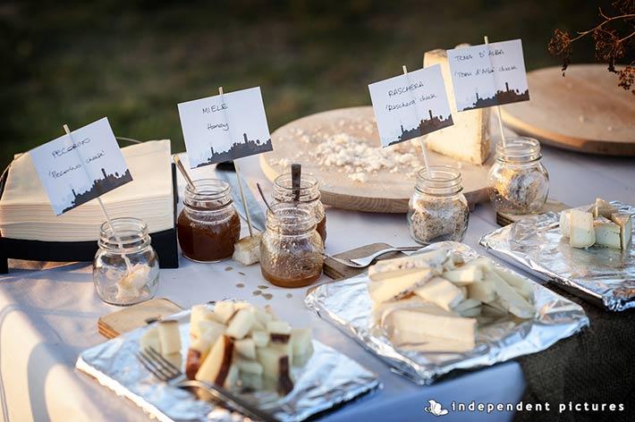 23_rustic-wedding-in-alta-langa