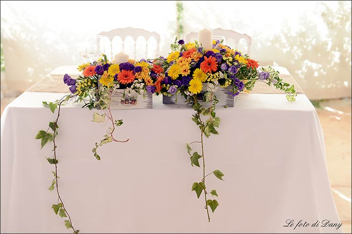 Apulia-country-wedding-planners