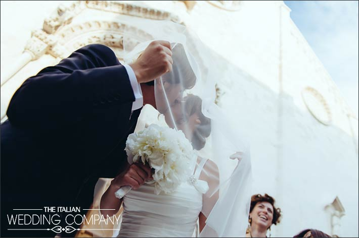 06_catholic-wedding-in-Apulia