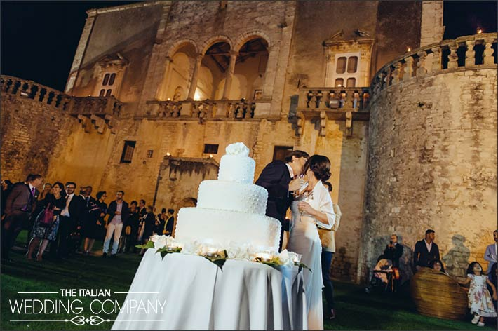 castle-wedding-in-Apulia