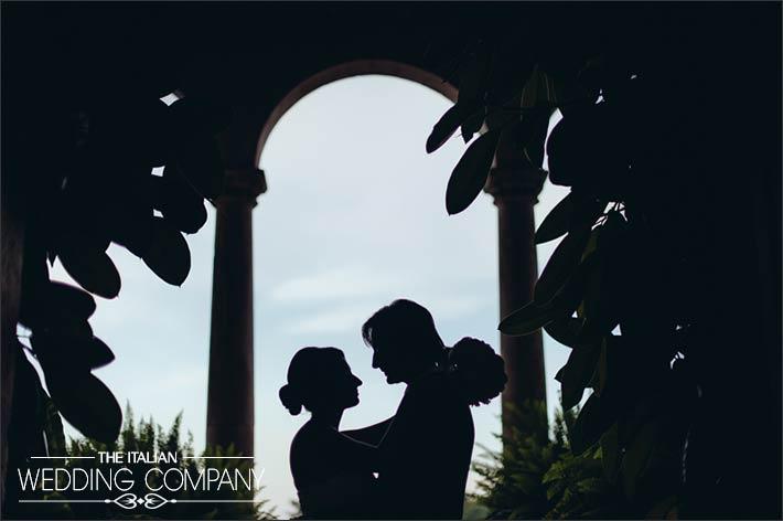 castle-wedding-in-Apulia