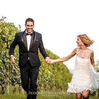 Barolo village and its wine for a Wedding in Langhe Countryside