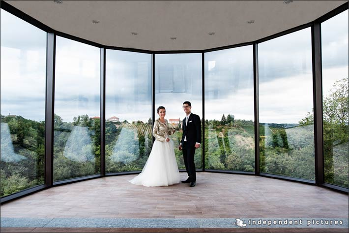 country-wedding-in-Langhe