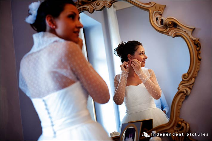 country-wedding-in-Langhe-05