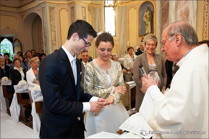 country-wedding-in-Langhe-09