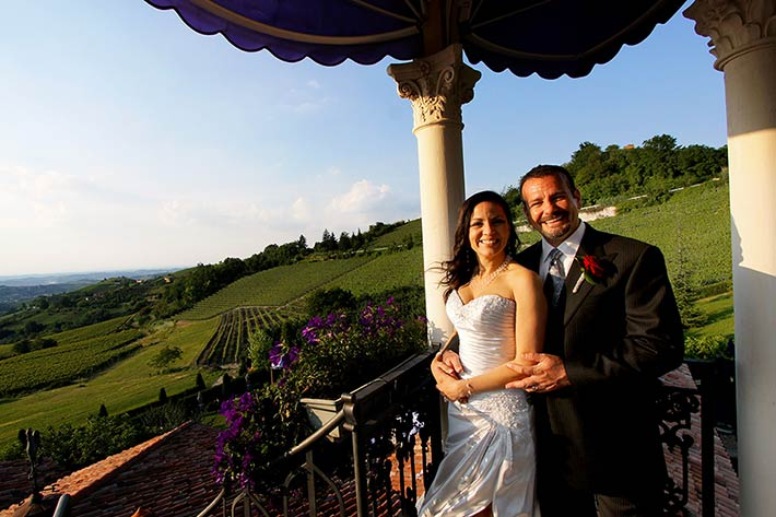 weddings-langhe-monferrato-roero-unesco-world-heritage