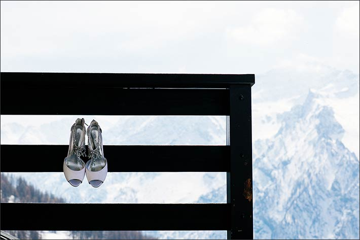 01_winter-wedding-in-Sestriere