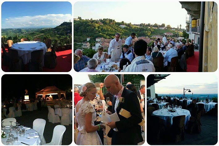wedding-reception-Barolo-Langhe