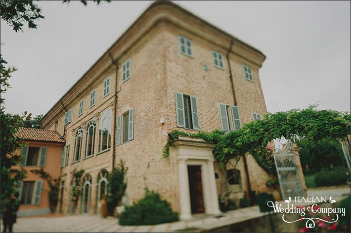 02_country-jewish-wedding-Monferrato-Italy