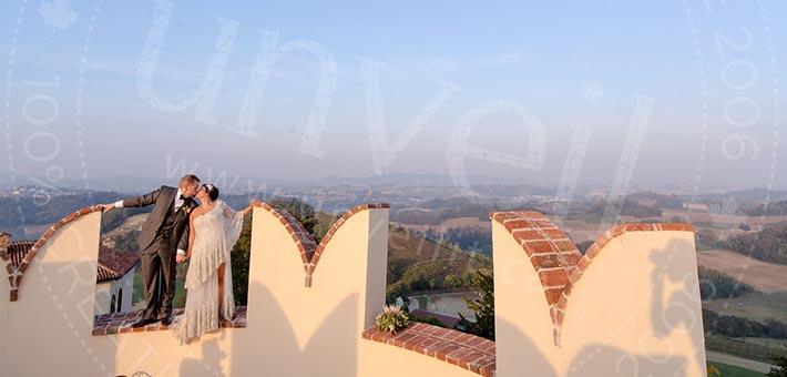 outdoor-wedding-reception-piemonte-castle