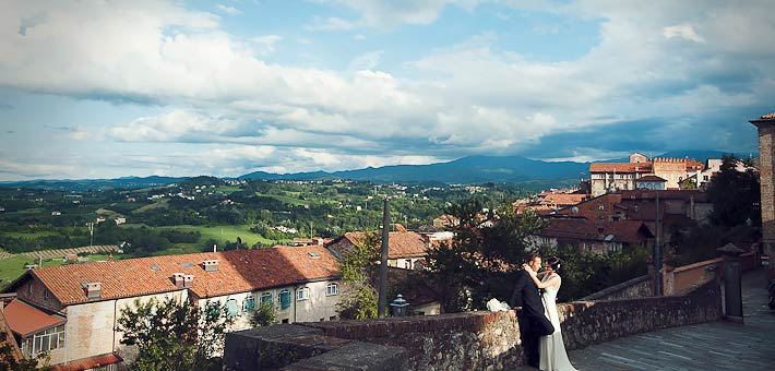wine-wedding-in-langhe-italy