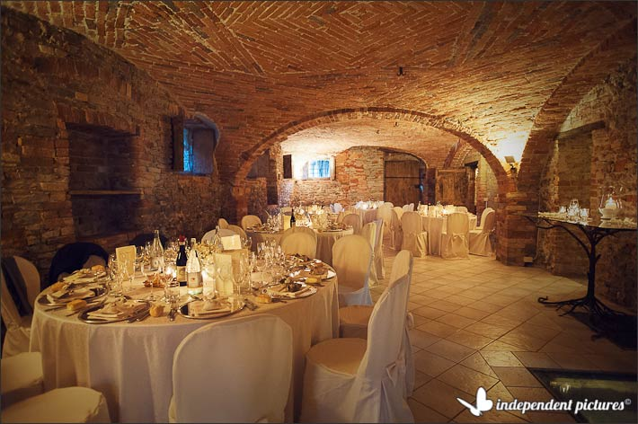 wine-wedding-in-langhe-italy_14