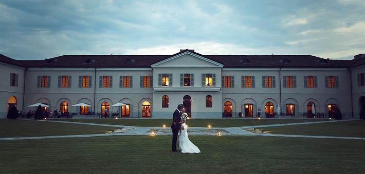 slow-food-wedding-in-langhe