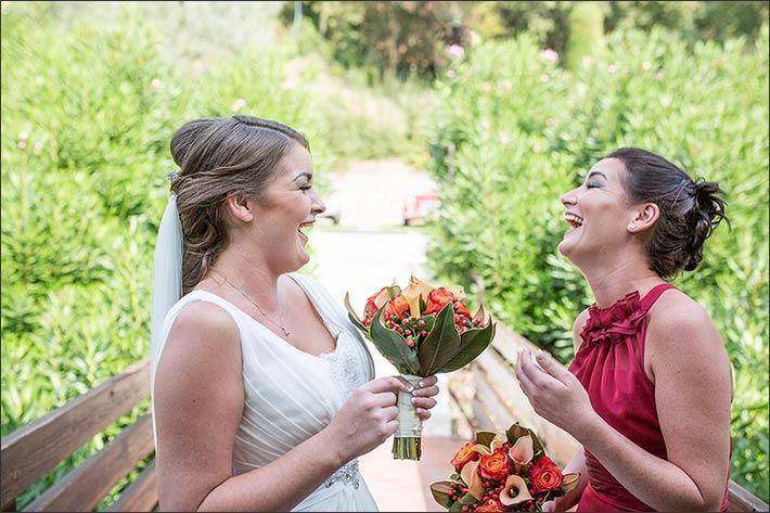 valpolicella-countryside-wedding_05