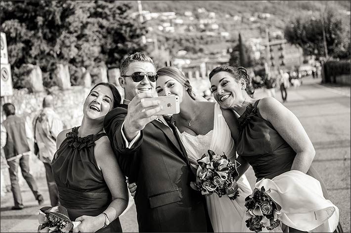 valpolicella-countryside-wedding_18